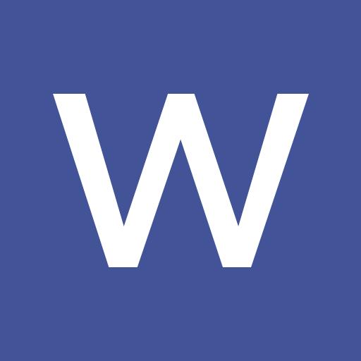 HVWM editors