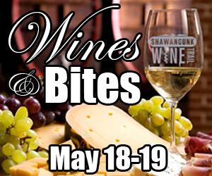 SWT Wines & Bites ad