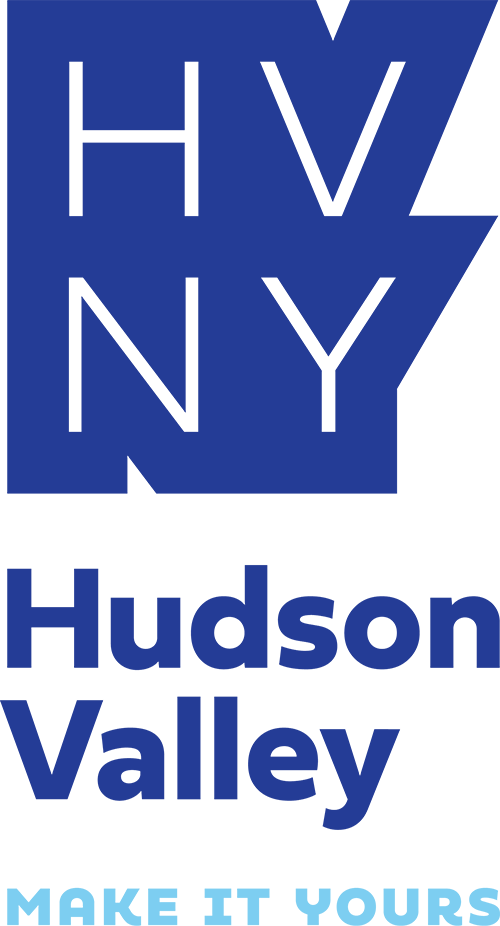 Hudson Valley Make it Yours Logo