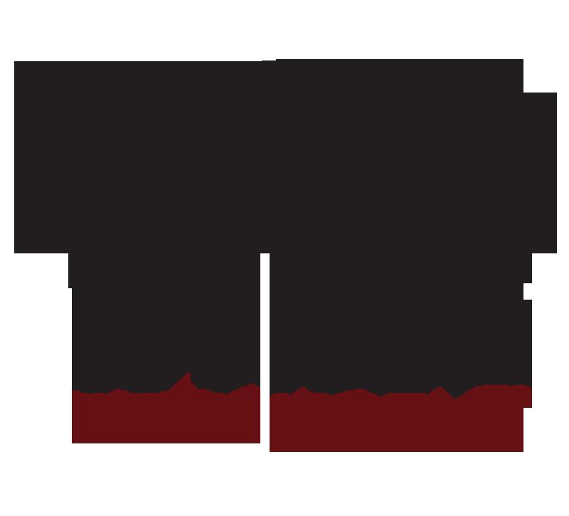 Shawangunk Wine Trail Hudson Valley, NY Logo