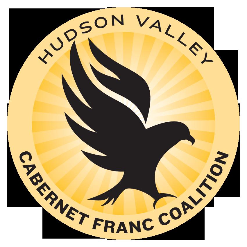 Cabernet Franc Coalition Logo