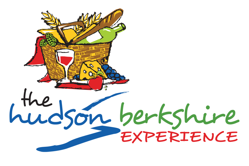 The Hudson Berkshire Experience Logo