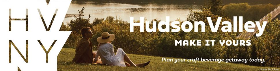 Hudson Valley Tourism