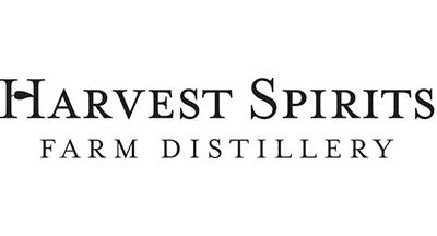 harvest spirits logo