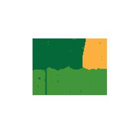 Article courtesy of Buy In Greene I Invest In Greene