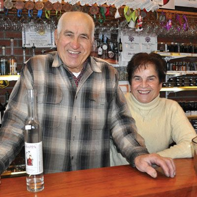 Demarest_02_Frank-&-Orietta_400x400web